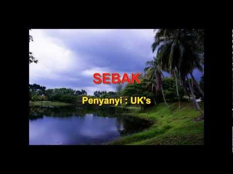 Sebak - UK's