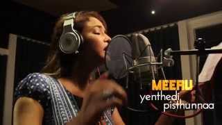 Watch Lakshmi Manchu Dongata (Dongaata) Yandiroo Song Making Video - Gulte.com