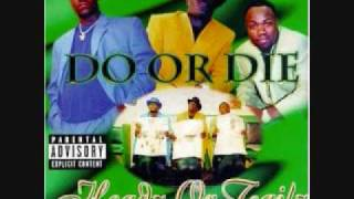 Watch Do Or Die Lil Sum Sum video