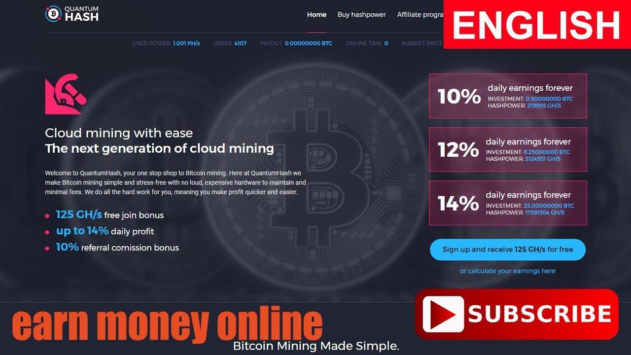 Evelopedia mining bitcoins weyburn review sports betting