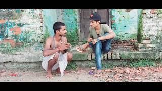 Mirchi fun new video Dalit ka maar video