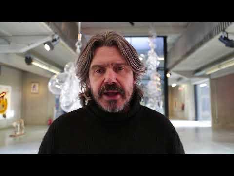 Film Koen van Mechelen afspelen met VLC mediaplayer!