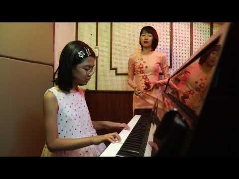 Myanmar Classical music