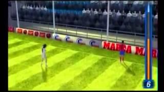 Игры на вынос 9 выпуск (G.B.R, Real Madrid The Game, Dead Space)