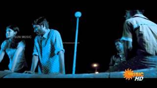 aadukalam-from-ayyayo-song-1080p