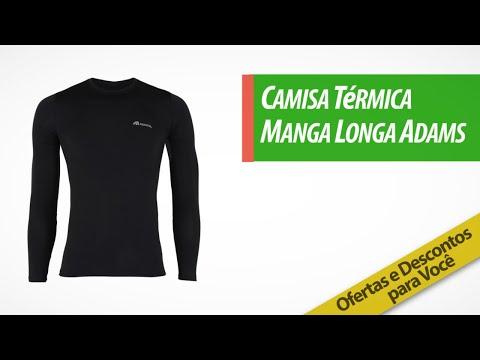 camisa-térmica-manga-longa-adams-|-compre-na-centauro-com-preço-exclusivo!