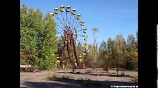 7 najciekawszych faktów o Czarnobylu