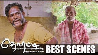 thorati-latest-tamil-movie-best-scene-shaman-mithru-sathyakala-p-marimuthu-msk-movies