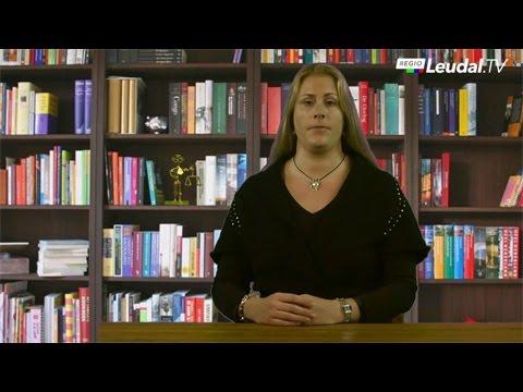 Manon Peeters over wijzigingen electronisch aangifte doen van geboorte en overlijden. 2016