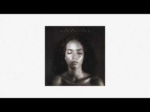 AUGUST 08 - Simple Pleasures [Audio] Mp3