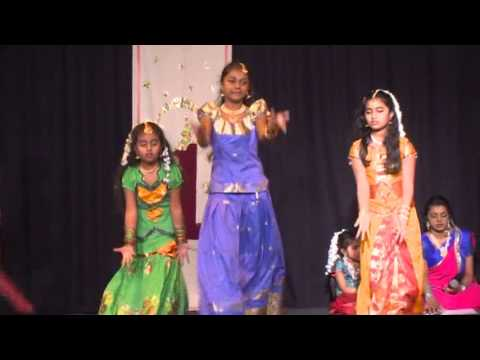Christmas festival of Tamil Catholic Church Bremen on 21-12-2014  part 3 of 9