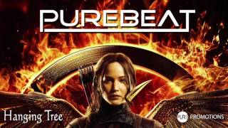Jennifer Lawrence - Hanging Tree (Purebeat Special After 2015)