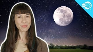 What If The Moon Disappeared?