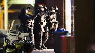 Австралия: в результате захвата кафе погибло 3 человека (новости)