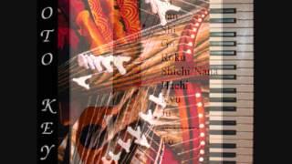 Play Kototsu-Han (San Kyoku)