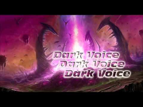 Bomba Latina - Andre Antoon (Deejay Dark Voice Circuit) Loko Remix - cw2014