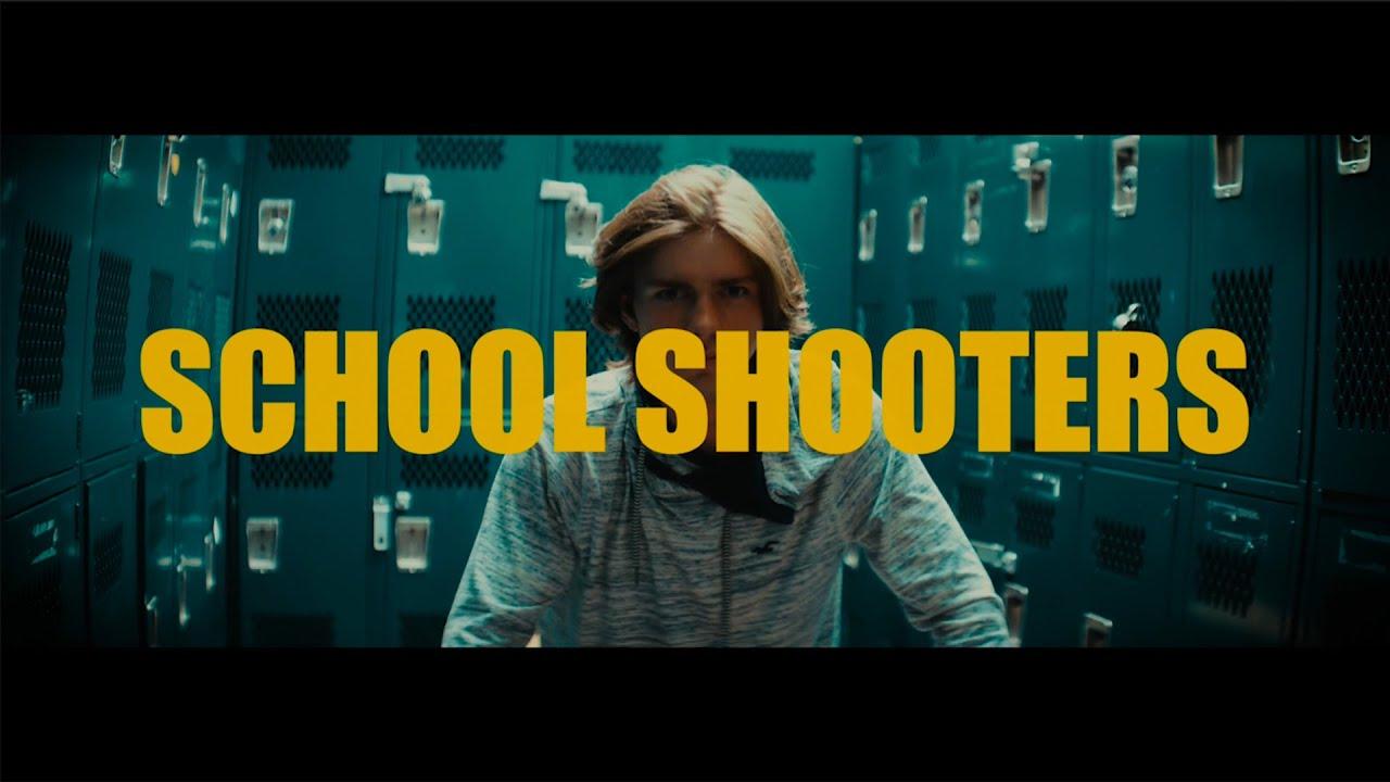 XXXTENTACION - School Shooters (Official Video) (feat. Lil Wayne)