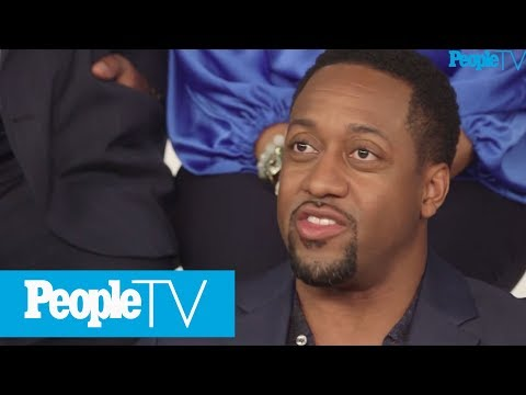 How Jaleel White Turned His OneEpisode Role Into An Icon  PeopleTV  Entertainment Weekly