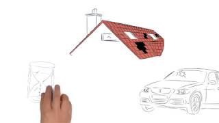 Ремонт на покриви Жоро Строй бг