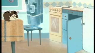 Уроки обережності - Вогонь (Уроки тетушки Совы) серия 9