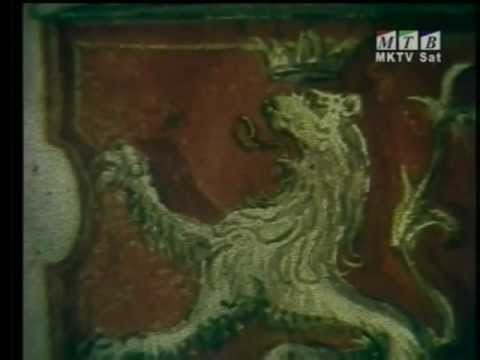 Makedonskata Heraldika - Macedonian Heraldic