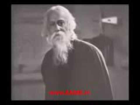 Original national anthem by satyam tiwari