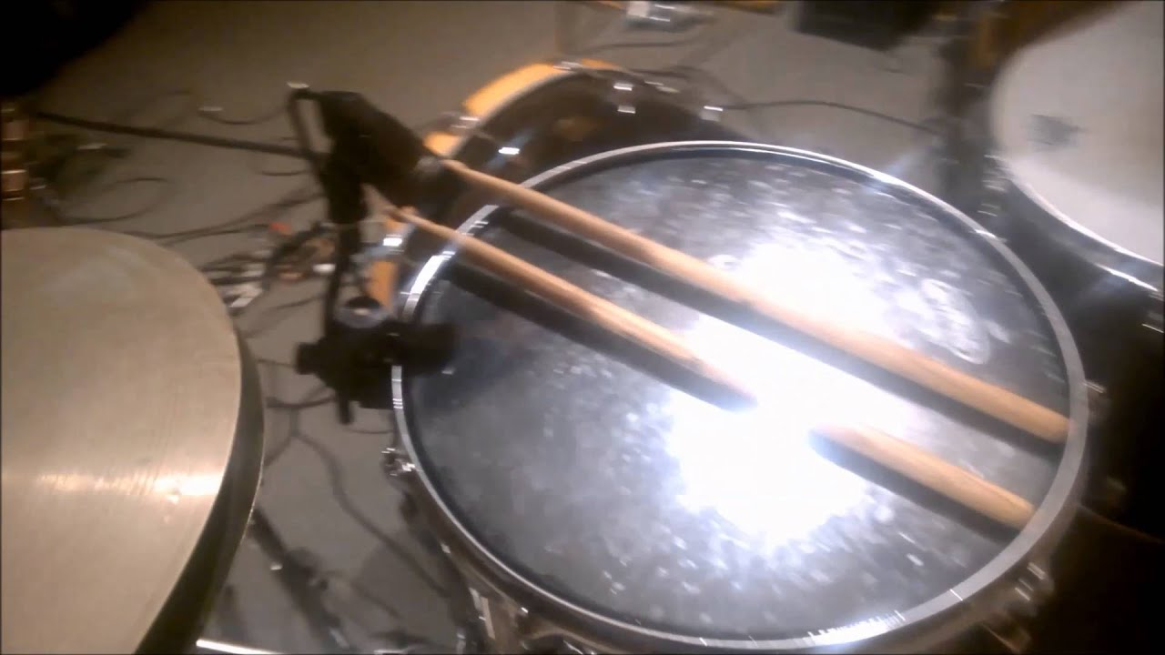 pearl marching competitor snare drum repair youtube. Black Bedroom Furniture Sets. Home Design Ideas