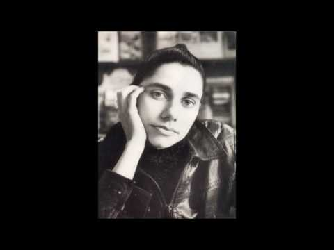 pj harvey - live - 30 oct. 1991 - joiner's arms, southampton