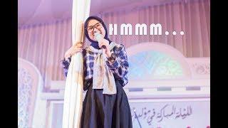 Sabyan Gambus - Deen Assalam Live at Ponpes Alhuda Jetis Kebumen mp3