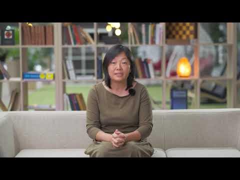 Видеообращение Татьяны Бакальчук (Wildberries)  к покупателям, ритейл-сообществу и государству