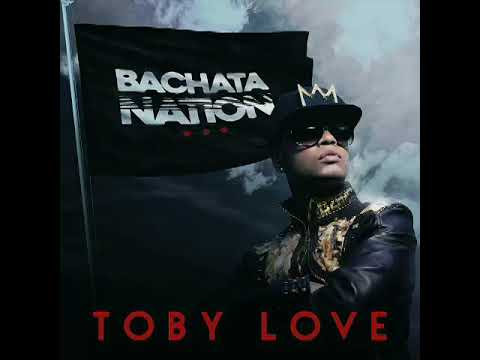 Gotta let go by Toby love