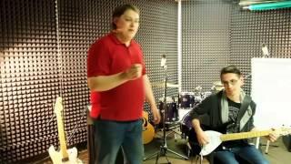 Школа игры на гитаре CONNECT School - Обучение игре на электро гитаре