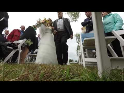 Priore Wedding