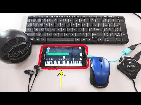 Mobile Studio Setup In ₹200 🎤||FL Studio Mobile||