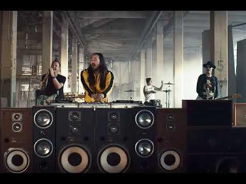 steve-aoki---why-are-we-so-broken-feat.-blink-182-(sub-español)