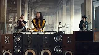 Steve Aoki - Why Are We So Broken feat. Blink 182 (Sub Español)
