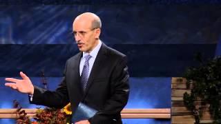 Who is Jesus?- (Doug Batchelor) AmazingFacts©