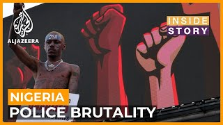 Can police brutality in Nigeria be stopped? | Inside Story