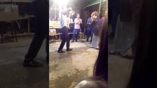 Акушинка
