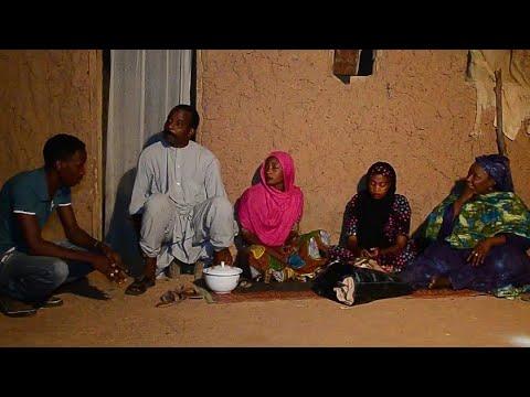 Download Musha Dariya [ Kwarto A Gidan Bosho ] Video