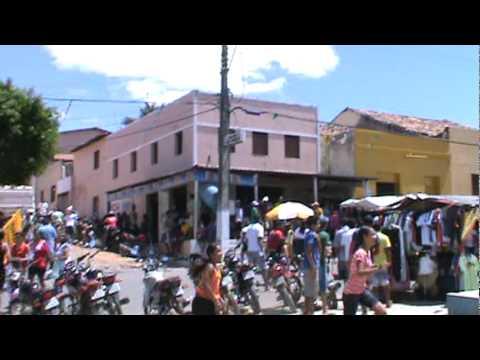 Capistrano Ceará fonte: i.ytimg.com