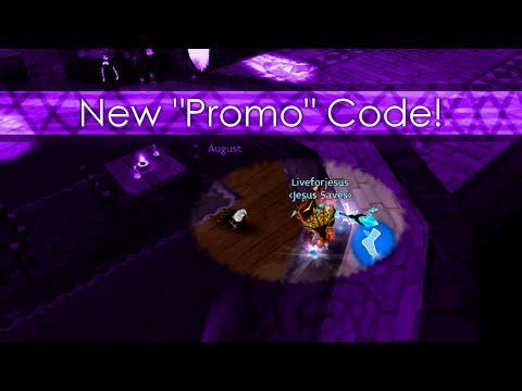Arcane Legends - [Vanity Armor Code!] ...