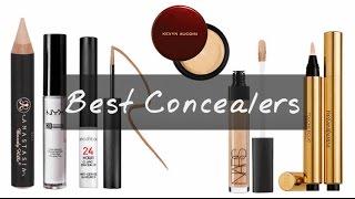 15   Best Concealer   For Blemishes