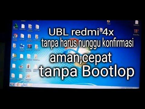 redmi-4x-unlock-bootloader-/-ubl-cepat-dan-aman-tanpa-bootloop