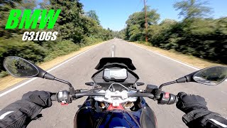 Delhi to Nainital on Bikes