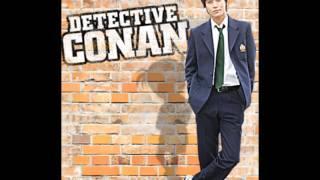 Osenchi Na Ayumi From Detective Conan W/ Sheet Music + Downloads