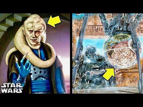 bib-fortuna's-bizarre-fate-after-return-of-the-jedi!-(legends)