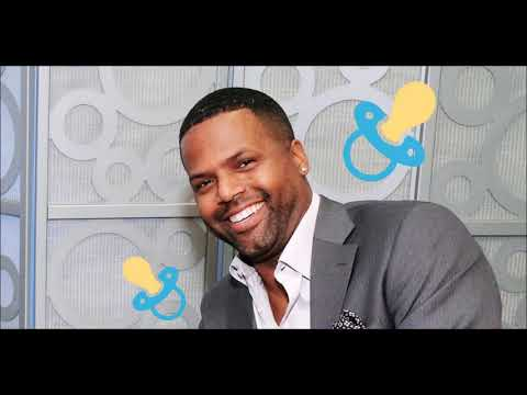 Former 106 Park host AJ Calloway accused of sexual misconduct
