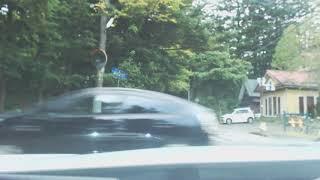 軽井沢の隠れ家~スーパーツルヤ