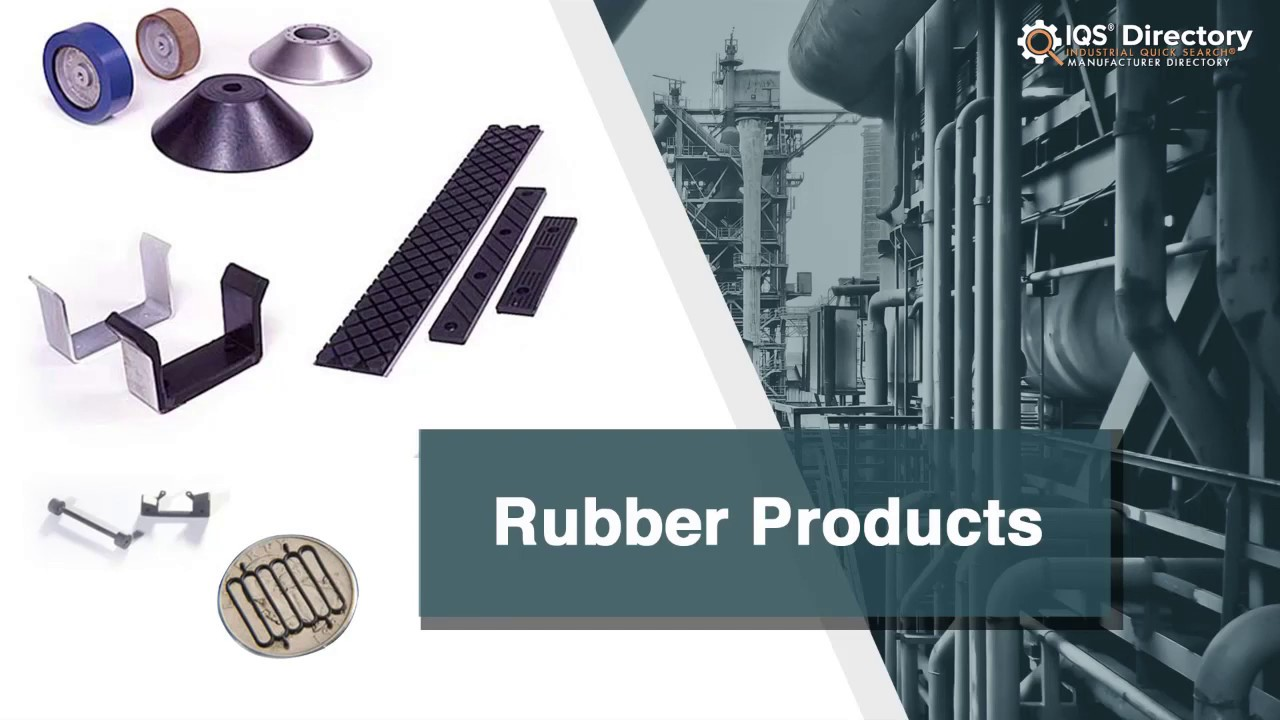 Manufacture industry other metal products
